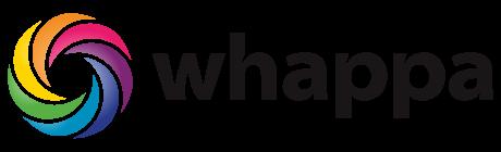 Whappa Multimedia Design